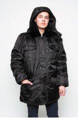 Куртка мужская «ЗИМА»